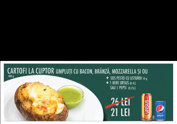 oferte-cartofi