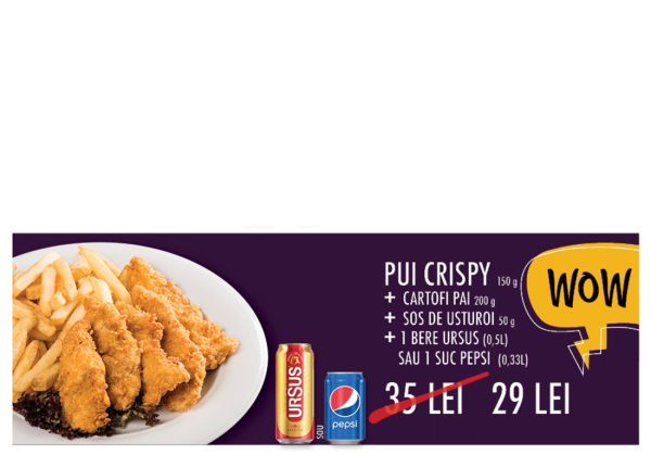 oferte-pui-crispy